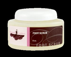 5014foot_scrubX1200.png